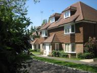 Apartment to rent in Randalls Road...