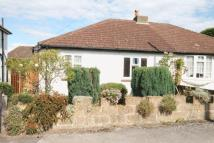 property in The Withies, LEATHERHEAD