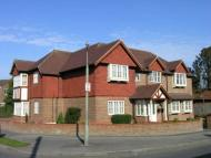 Apartment to rent in The Street, FETCHAM