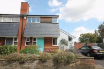 2 bedroom Terraced home in Linden Road, LEATHERHEAD