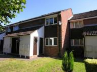 1 bedroom Apartment to rent in Randalls Way, LEATHERHEAD