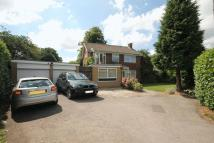 4 bedroom Detached house to rent in Woodfield Lane, ASHTEAD