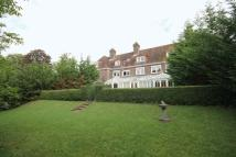 5 bed Detached property to rent in Tilley Lane, HEADLEY
