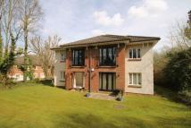 2 bedroom Apartment to rent in Fetcham, LEATHERHEAD