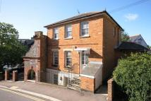 Apartment to rent in Gravel Hill, LEATHERHEAD