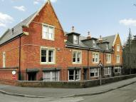 4 bedroom Terraced property to rent in Reigate Road, Leatherhead