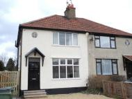 property to rent in Bypass Road, LEATHERHEAD