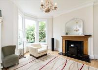property for sale in Perrymead Street, Fulham, London, SW6