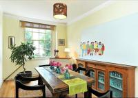 Rivermead Court Flat for sale