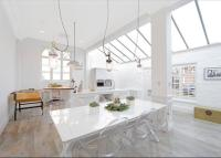 property for sale in Burlington Lodge Studios, 48 Rigault Road, Fulham, London, SW6