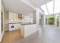 property to rent in Rumbold Road, Fulham, London, SW6