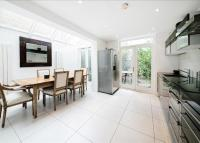 property to rent in Epple Road, Fulham , London, SW6