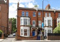 property to rent in Harwood Road, Fulham, London, SW6