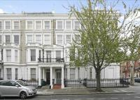 property to rent in Castletown Road, Barons Court, London, W14