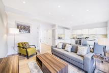 property to rent in The Printworks, Fulham, London, SW6