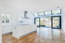 property to rent in Clancarty Road, London, SW6