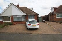 4 bedroom semi detached property to rent in Howard Drive,  Maidstone...