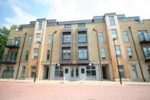 Apartment to rent in Brockman Place Church...