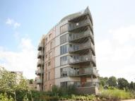 Apartment to rent in Cornhill Place Cornhill...