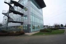Commercial Property in Admirals Park Victory...