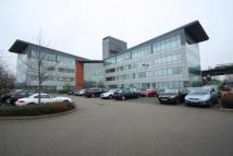 Commercial Property to rent in Admirals Park Victory...