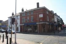 49 bedroom Commercial Property in High Street...