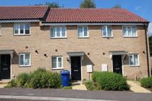 Terraced property for sale in Mounts Pit Lane...