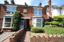 Old Tovil Road Old Tovil Road semi detached property to rent