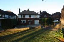4 bedroom Detached home to rent in Mote Avenue,  Maidstone...