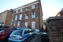 5 bed semi detached house in Boxley Road...