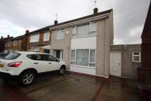 3 bed Terraced property to rent in Jenningtree Road,  Erith...