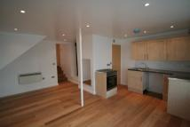 Apartment to rent in Upperstone Street...