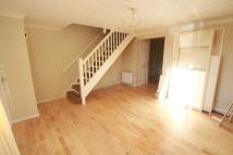 End of Terrace home to rent in Millbrook Close...