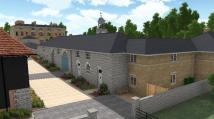 2 bedroom new development for sale in 1 The Stables ME15