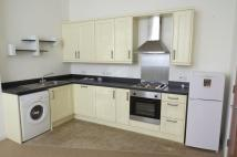 1 bed Ground Flat in Beckmill Apartments...