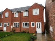 property to rent in Richard Close, Melton Mowbray