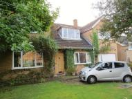 Hall Orchard Lane Detached house for sale