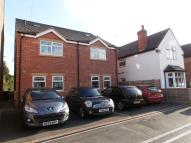 3 bed semi detached home to rent in Victoria Street...
