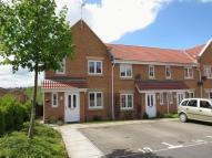 semi detached property to rent in Russet Way...