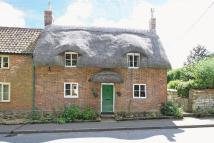3 bedroom Cottage for sale in Main Street, Whissendine