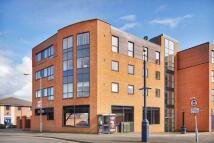 1 bedroom Flat to rent in Windsor Street...