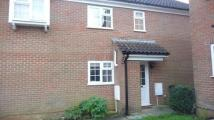 2 bedroom home in Lochy Drive, Linslade