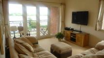 2 bedroom Flat in East Dock, Linslade...