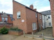 2 bedroom home in Bank Court Mews...