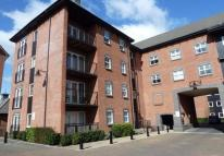 2 bedroom Flat to rent in The Wharf...