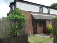 property in Forest Road, Hartwell