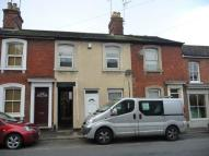1 bedroom house in Church Street...
