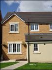 3 bedroom semi detached home to rent in Weavers Croft, Crook...