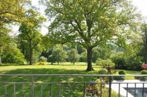 5 bedroom Detached house for sale in The Drive, Leatherhead...