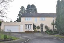 5 bed Detached home for sale in The Priors, Ashtead